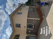 4bedroom House | Houses & Apartments For Sale for sale in Kajiado, Olkeri