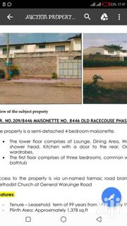 Residential Property | Houses & Apartments For Sale for sale in Nairobi, Nairobi Central