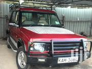 Land Rover Discovery II 2000 | Cars for sale in Nairobi, Karen