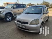 Toyota Vitz 2004 | Cars for sale in Kajiado, Ongata Rongai