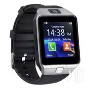 Smart Watch | Accessories for Mobile Phones & Tablets for sale in Nairobi, Nairobi Central