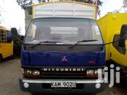 Mitsubishi Fh | Trucks & Trailers for sale in Nairobi, Kariobangi South