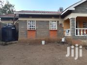 3bedroom House | Houses & Apartments For Sale for sale in Kajiado, Ongata Rongai