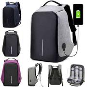 Antitheft Backpack | Bags for sale in Nairobi, Nairobi Central