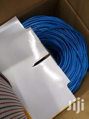 Network Cable Tplink Cat6 305m | Computer Accessories  for sale in Nairobi, Nairobi Central