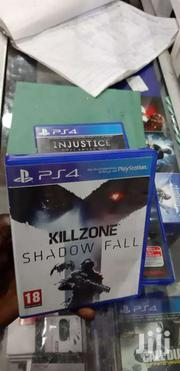 Killzone Shadow Fall For Ps4 | Video Game Consoles for sale in Nairobi, Nairobi Central