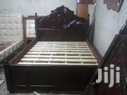 Modern Beds | Furniture for sale in Nairobi, Ziwani/Kariokor