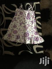 Selling First Camera Baby Girl Clothes From 0-3months Old | Children's Clothing for sale in Kwale, Ukunda
