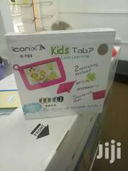 Brand New Iconic Kids Tablet 7(Free Delivery Countrywide) | Tablets for sale in Nairobi, Nairobi Central