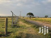500 Acres Farmers Dream Emali Town | Land & Plots For Sale for sale in Makueni, Emali/Mulala