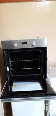 Conventional Oven Electrolux Made In Sweden | Industrial Ovens for sale in Nairobi, Karen