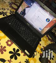 Dell Alienware 13R3 1Tb Hdd Core I5 6Gb Ram | Laptops & Computers for sale in Bomet, Chemagel