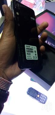 Tecno Camon 11 Pro 64 GB Black | Mobile Phones for sale in Nairobi, Kasarani