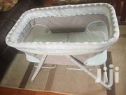 Baby Cot/Bed | Children's Furniture for sale in Nairobi, Nairobi Central