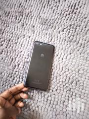 Huawei Ascend Y540 16 GB Blue | Mobile Phones for sale in Mombasa, Bamburi