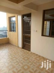 Bedsitters and Onebedrooms to Let at Kahawa | Houses & Apartments For Rent for sale in Nairobi, Kahawa