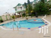 Executive 2 Bedroom Furnished Holiday Family Apartment, Nyali | Short Let for sale in Mombasa, Mkomani
