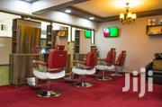 Salon, Barbershop And Spa For Sale In Kilimani | Commercial Property For Sale for sale in Nairobi, Kilimani