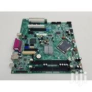 Original Dell Desktop Motherboard - DN075 Precision 390 | Computer Hardware for sale in Nairobi, Nairobi Central