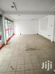 Shop Space to Let Along Ngong Road Kilimani | Commercial Property For Rent for sale in Nairobi, Kilimani