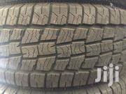 265/65/17 Zeta Tyre's Is Made In China | Vehicle Parts & Accessories for sale in Nairobi, Nairobi Central