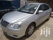 Selfdrive Carhire Services | Automotive Services for sale in Nairobi, Embakasi