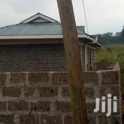 3 Bedroom House Gamerock, Muhasibu, Nyeri Near Le Pristine Hotel | Houses & Apartments For Sale for sale in Nyeri, Rware