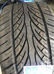 275/45/20 Keter Tyres Is Made In China | Vehicle Parts & Accessories for sale in Nairobi, Nairobi Central
