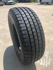 265/65/17 Keter Tyres Is Made In China | Vehicle Parts & Accessories for sale in Nairobi, Nairobi Central