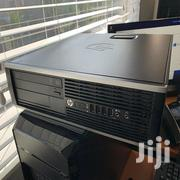 HP Compaq Pro 6300 SFF 500 Gb Hdd Intel Corei5 4 Gb Ram Laptop | Laptops & Computers for sale in Nairobi, Nairobi Central
