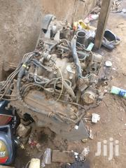 Volvo 760 Engine | Vehicle Parts & Accessories for sale in Kiambu, Limuru Central