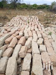 Foundation Stones | Building Materials for sale in Machakos, Tala