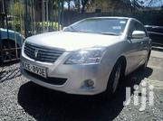 Selfdrive Carhire Services   Automotive Services for sale in Nairobi, Mountain View