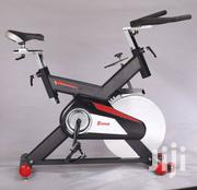 Commercial Spin Bike AM-S760 | Sports Equipment for sale in Nairobi, Parklands/Highridge