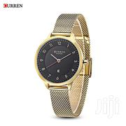 Watch Casual Wear   Watches for sale in Nairobi, Nairobi Central