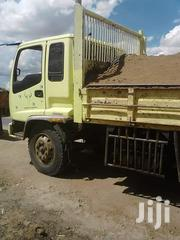 River Sand | Building Materials for sale in Kiambu, Kabete