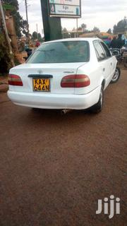 Toyota 110 | Cars for sale in Murang'a, Gatanga