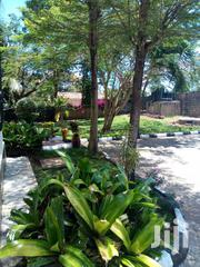 40 by 90 Plot in Gated Community Area | Land & Plots For Sale for sale in Mombasa, Mkomani