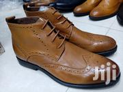Clarks Official Boots | Shoes for sale in Nairobi, Nairobi Central