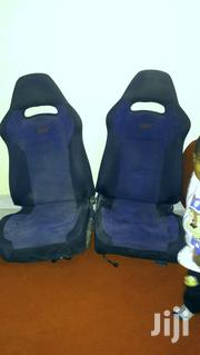 Bucket Seats   Vehicle Parts & Accessories for sale in Nairobi, Baba Dogo