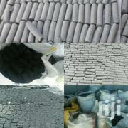 Charcoal Briquettes | Meals & Drinks for sale in Machakos, Athi River