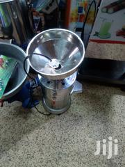 Peanut Butter Machine | Manufacturing Materials & Tools for sale in Nairobi, Ngara