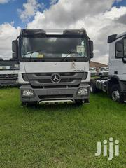 Actros 3340 ( KCV) For Sle Quick | Trucks & Trailers for sale in Mombasa, Changamwe