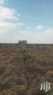 1/4 Acre On Sale At Ruai Sewage | Land & Plots For Sale for sale in Nairobi, Ruai