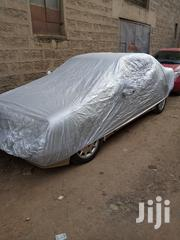Newly Imported Car Body Covers | Vehicle Parts & Accessories for sale in Nairobi, Nairobi Central