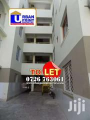 To Let Executive Three Bedrooms Apartment In Mombasa Town Tudor | Houses & Apartments For Rent for sale in Mombasa, Tudor