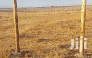 Land for Sale | Land & Plots For Sale for sale in Machakos, Kinanie
