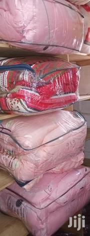 New Duvets Available | Home Accessories for sale in Nakuru, Nakuru East