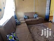 2 Bedrooms Fully Furnished Apartment To Let In Westlands,Brookside. | Houses & Apartments For Rent for sale in Kiambu, Ndenderu