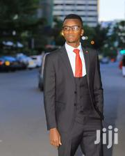 Black 3 Piece Suit | Clothing for sale in Nairobi, Nairobi Central